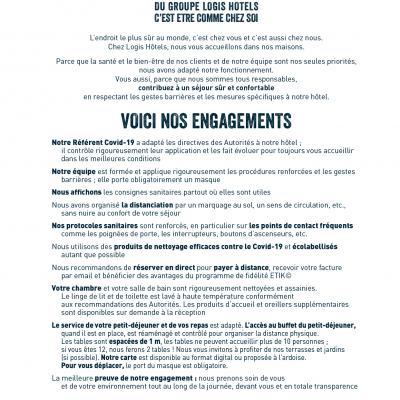 Charte logis v2