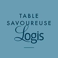 Logo table savoureuse 2
